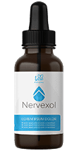 A liquid supplement to containing ingredients for nerve damage