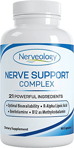 Nerve Support Complex